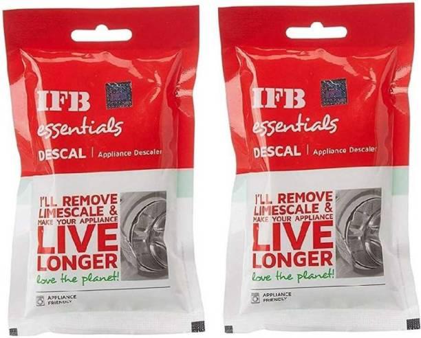 IFB DESCALING POWDER Detergent Powder 200 g