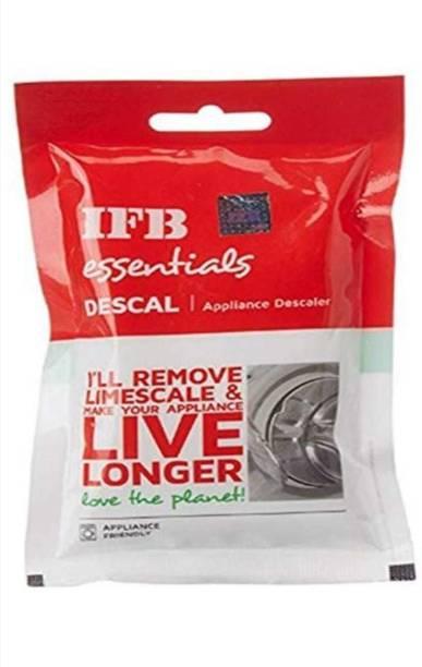 IFB Descaling powder 900gm Detergent Powder 900 g