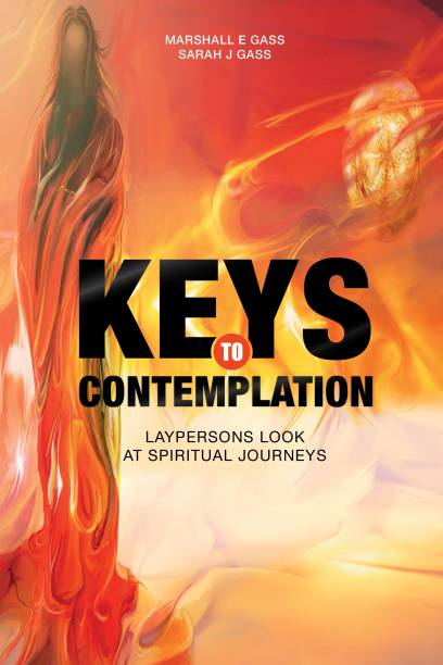 Keys to Contemplation
