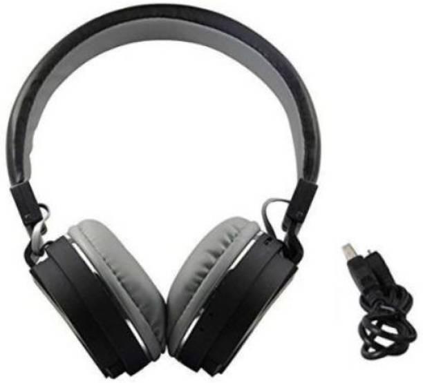 ROAR KKS_474X_ Sh12 Bluetooth Headset for all Smart phones Bluetooth Headset