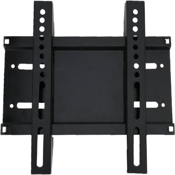 Influx LCD/LED Wall Mount Kit /Stand Fixed Bracket For 14 To 32 Inch TV Fixed TV Mount