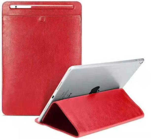 realtech Sleeve for Asus Zenpad 3S 10 Z500KL