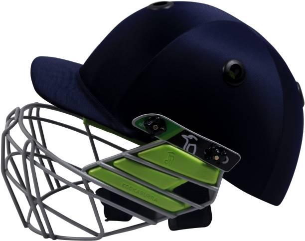 KOOKABURRA KB PRO 600 Cricket Helmet