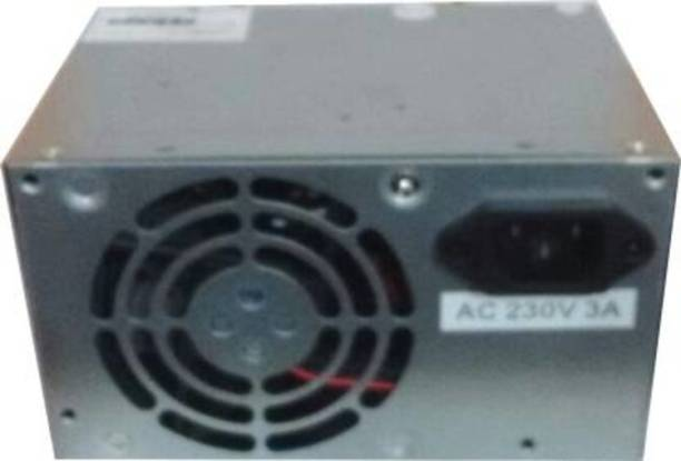 Frontech PS-0005 450 Watts PSU