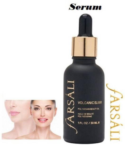 Farsali Face Serum Face 30 ml