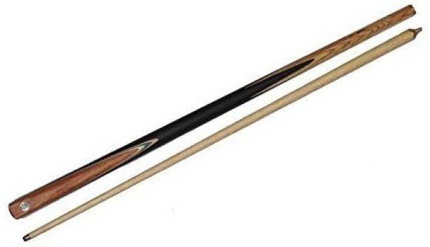 CLUB 147 5415 Billiard & Snooker Half 1/2 Professional Cue Snooker, Pool, Billiards Cue Stick