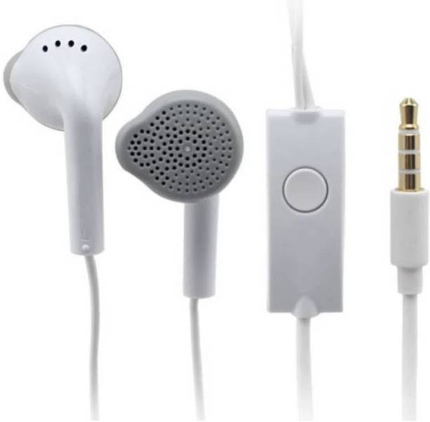 electmart Original earphone for all android smart phones with 3.5mm jack Wired Gaming Headset