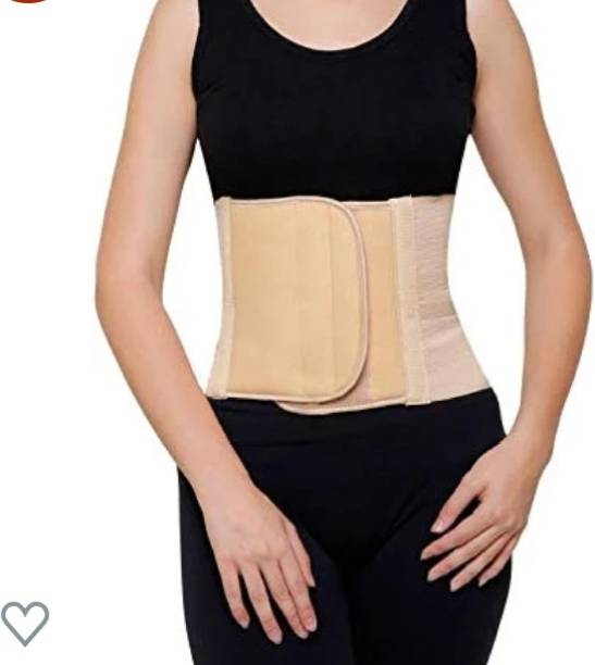 rsc healthcare RSC Elastic Abdominal Maternity Tummy Waist Belt For Weight Loss