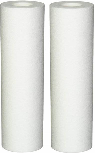 Morning Star Technology RO Water PurifieSediment filter Pleated Filter Cartridge