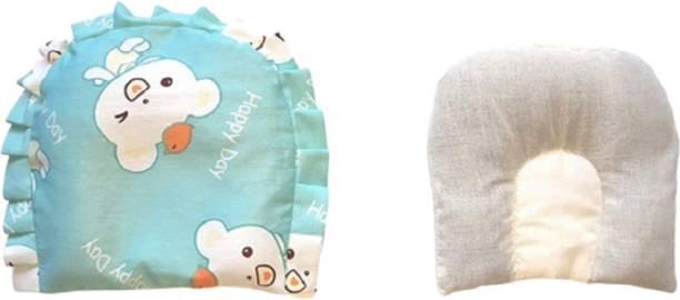 Cuteably kids Breastfeeding Pillow
