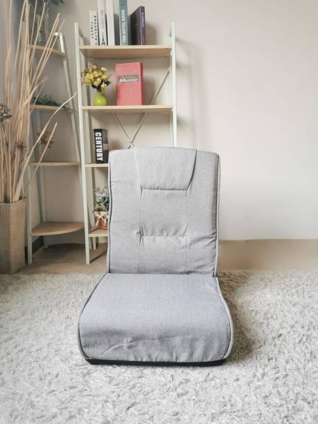 Furn Central Easy-0176-18 Grey Floor Chair