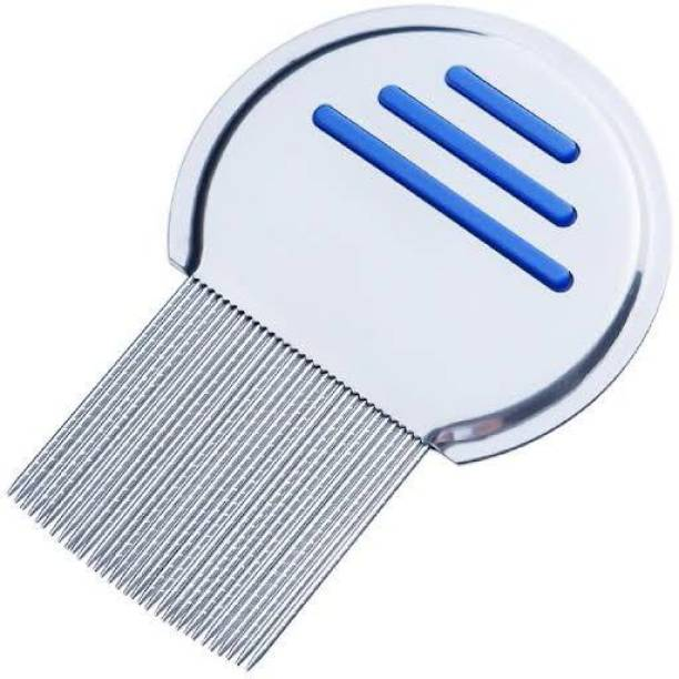 Nasmodo Human and pets lice and nits comb remover head lices egg