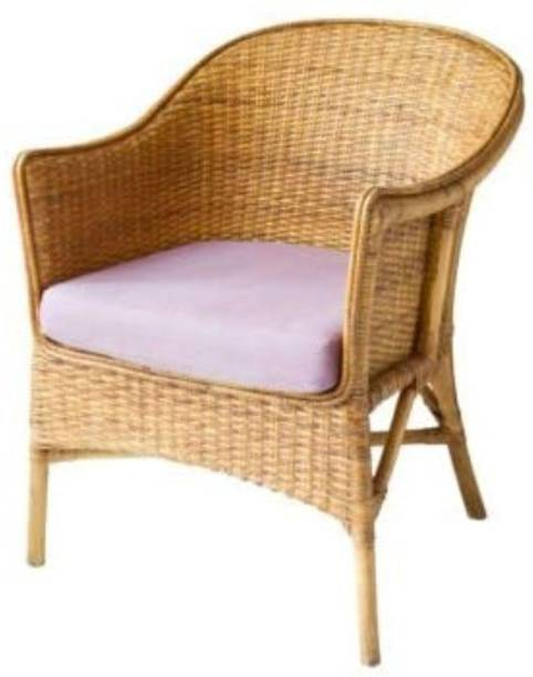 IRA Cane Outdoor Chair