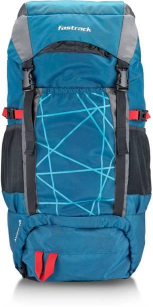 Fastrack Ascent Rucksack  - 50 L