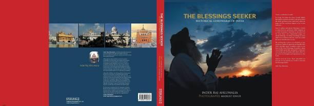 The Blessings Seeker
