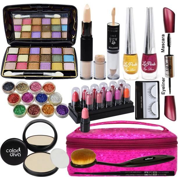 Color Diva Cheap & Best Makeup Products GC-939