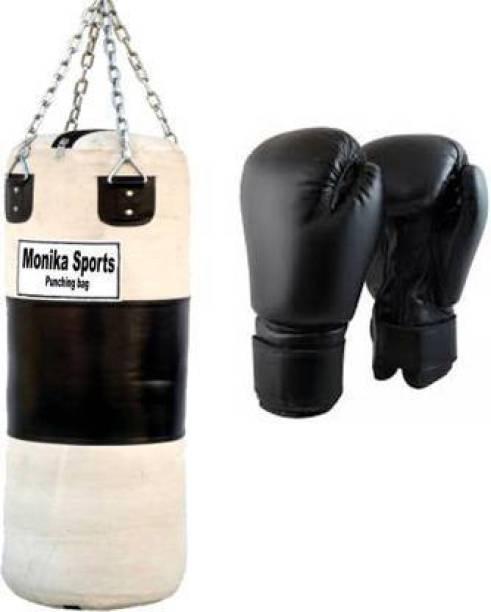Monika Sports moni Boxing Kit