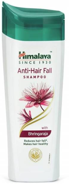 HIMALAYA Anti Hairfall Shampoo