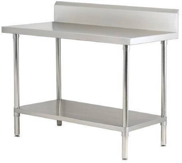 DG DEXAGLOBAL ™ Steel Side Table