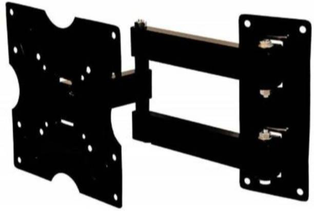 Demelza Heavy Wall Mount Stand for 17 32-inch LCD LED TV Full Motion TV Mount