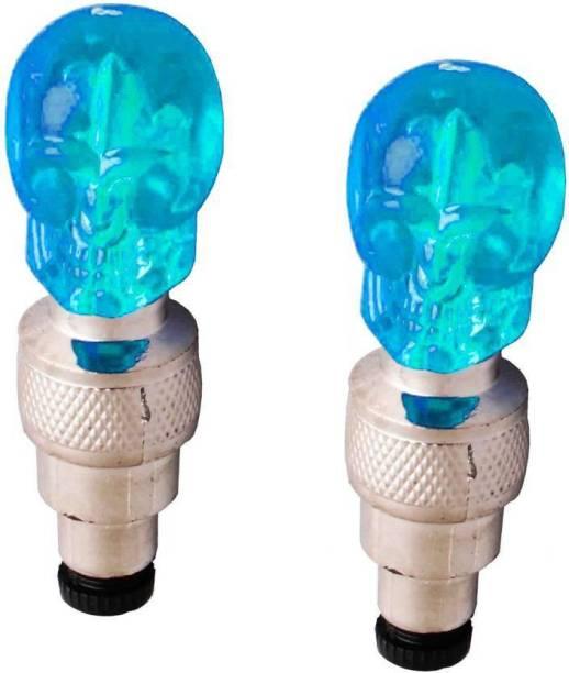 jequma Dash Light, Tail Light LED