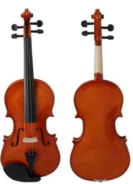 Blazon SGV015G 4/4 Semi- Acoustic Violin