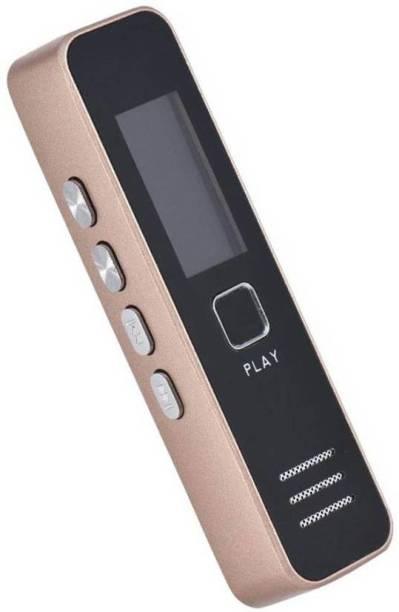 BabyTiger Professional Digital Voice Recorder NA Voice Recorder
