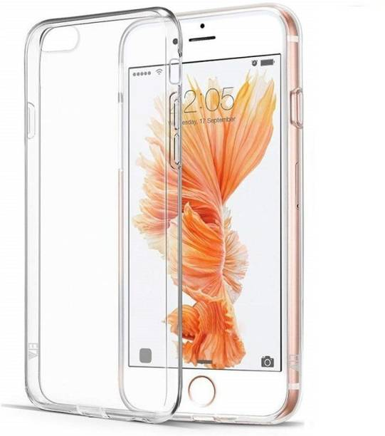 Power Back Cover for Apple iPhone 6