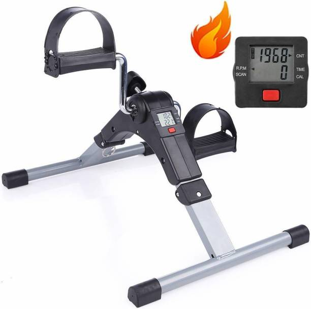 RV Enterprise bicycle for exercise Mini Pedal Exerciser Cycle