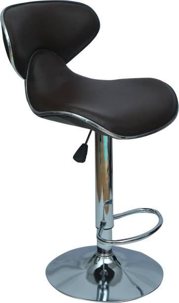 Veeshna Fabric Office Stacking Chair