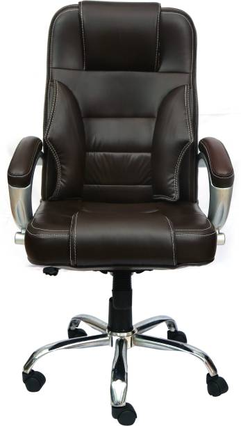 Veeshna Fabric Office Executive Chair