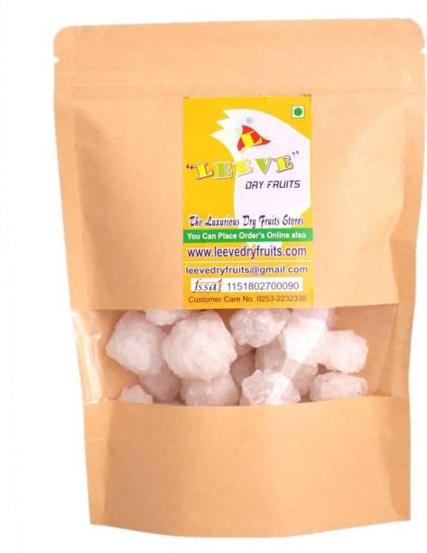 Leeve Dry fruits Whole Rock Salt Rock Salt
