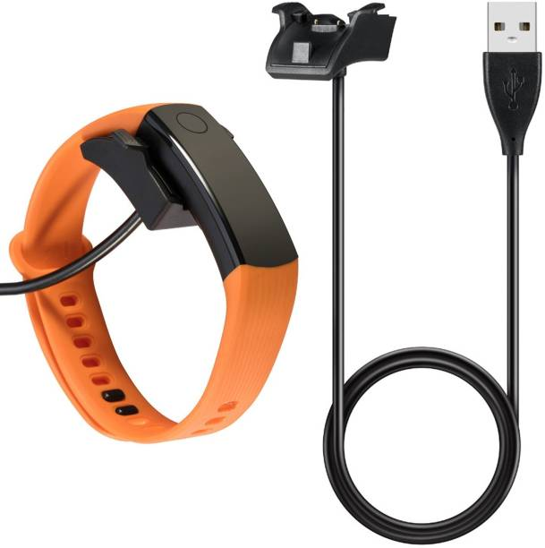 Tizum Fitness Band Charger 1 m Power Sharing Cable