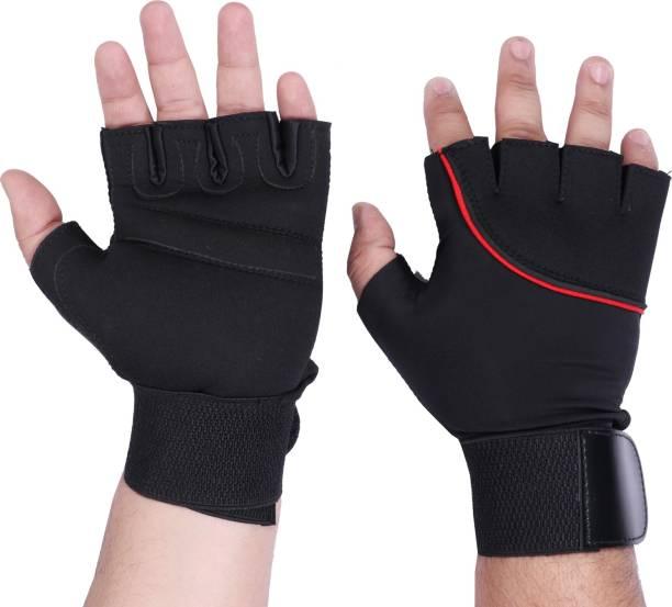 Vista 1glove Gym & Fitness Gloves
