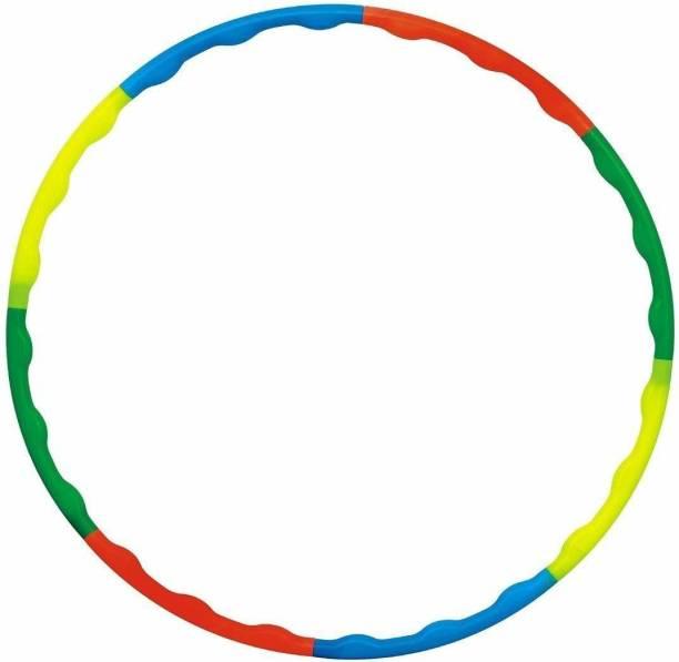 Prime Toys Hula Hoop NO3 Hula Hoop
