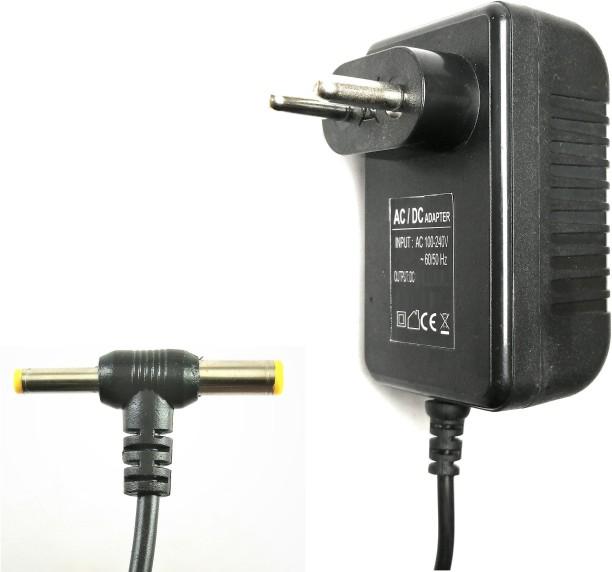 Universal 12 Volt 12v USB Charger 15 Watt DC to DC Adapter 5 Volt Kit