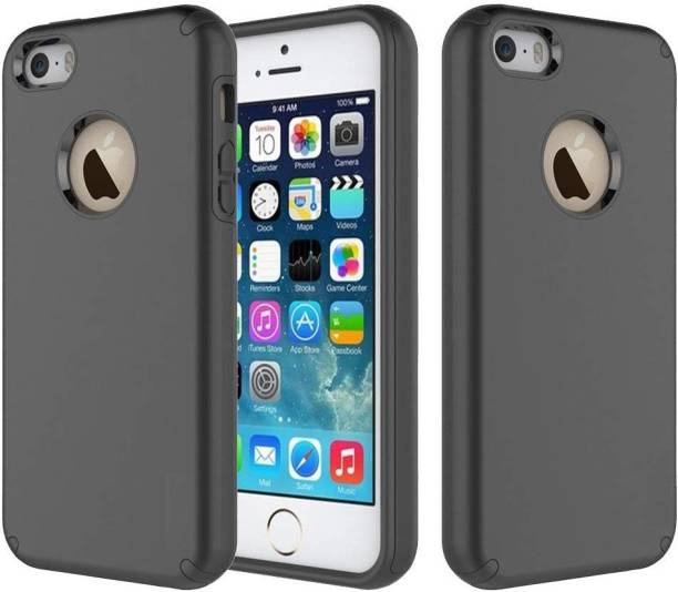 Value Back Cover for Apple iPhone 5s