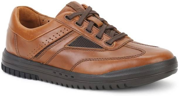 CLARKS Sneakers For Men