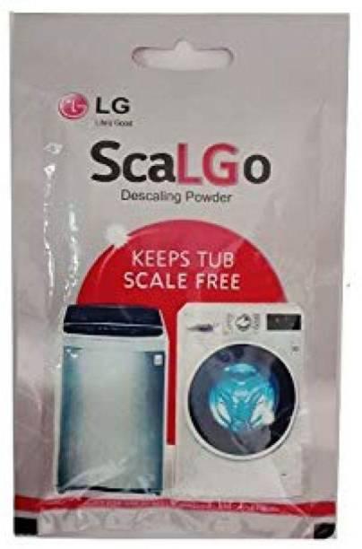 LG descaling powder Detergent Powder 100 g