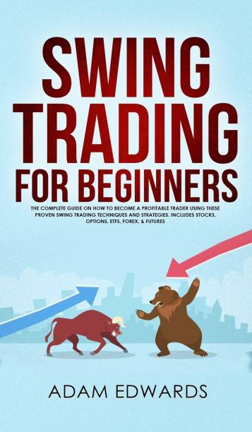 Swing Trading for Beginners