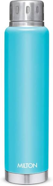 MILTON ELFIN 750 750 ml Flask