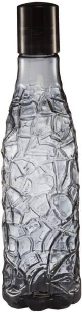 Flipkart SmartBuy Designer Mosaic Water Bottle - 1000ml - PET