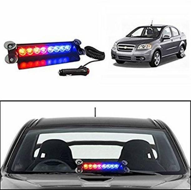imad POLICE LIGHT FOR CAR Car Fancy Lights