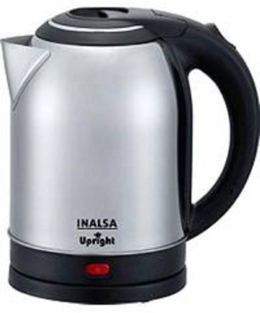 Inalsa upright Electric Kettle