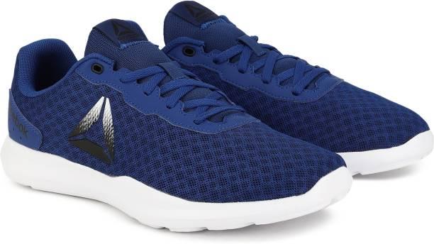 REEBOK Dart Tr Training & Gym Shoes For Men