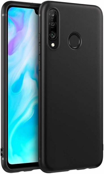 Value Back Cover for Huawei P30 Lite