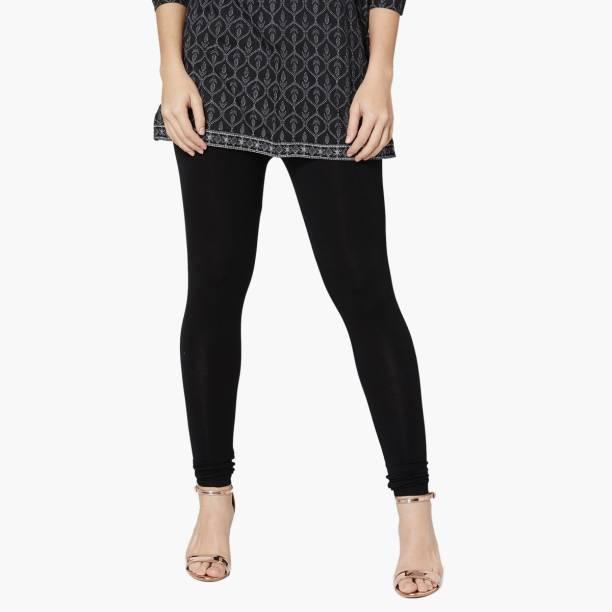 MeLANgE by Lifestyle Ethnic Wear Legging