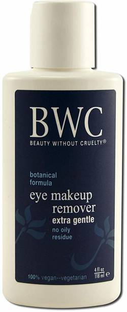 Beauty Without Cruelty Makeup