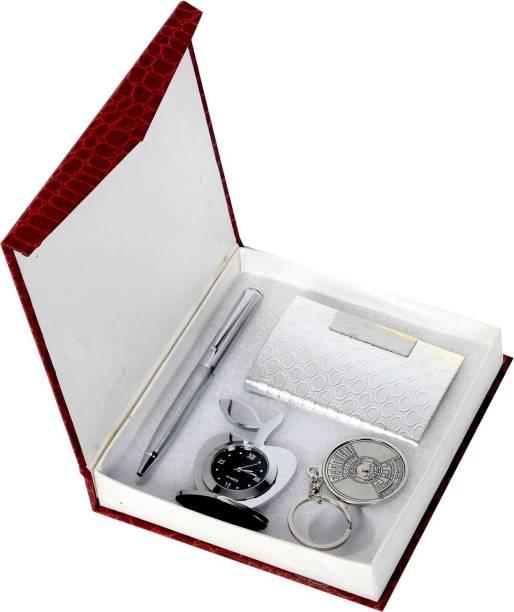 Shivom Crafts Pen Set Pen Gift Set