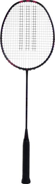 ADIDAS SPIELER E08.1 Black Strung Badminton Racquet